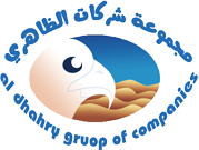 Al Dhahry Group of Companies